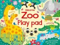 zoo-play-pad