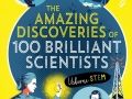 The-Amazing-Discoveries-of-100-Brilliant-Scientists