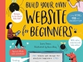 build-your-own-website