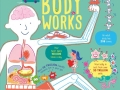 how-your-body-works