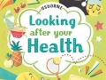 looking-after-your-health