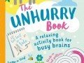 the-unhurry-book