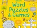 words-puzzles