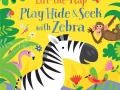 Play-Hide-and-Seek-with-Zebra