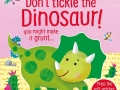 dont-tickle-the-dinosaur