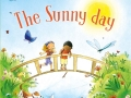 the-sunny-day