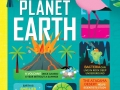 100-things-to-know-about-planet-earth