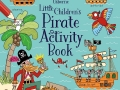 little-children-pirates-activities