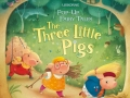 pop-up-three-little-pigs