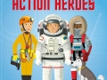 9781474916004-sticker-action-heroes