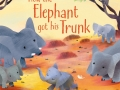 9781474918497-picture-book-how-the-elephant-got-his-trunk