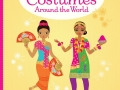 9781474920568-sticker-dolly-dressing-costumes-around-the-world