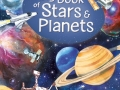 9781474921022-big-book-of-stars-and-planets