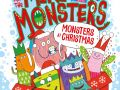 Billy-Monsters-at-Christmas
