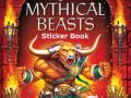 Build-Your-Own-Mythical-Beasts