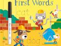 wc-early-years-first-words