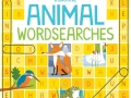 01_animal_wordsearches