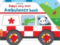 02_bvf_ambulance_book