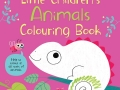 05_little_childrens_animals_colouring_book