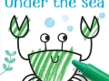 06_little_first_colouring_under_the_sea
