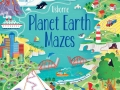 08_planet_earth_mazes