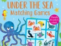 14_matching_games_under_the_sea