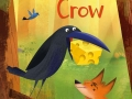 21_fr3_the_fox_and_the_crow