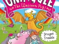 unpiggle-the-unicorn-pig