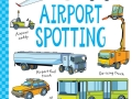 airport-spotting-book-mini