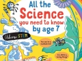 all-the-science-you-need-to-know-by-7