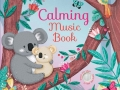 calming-music-book