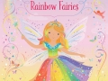 ldd-rainbow-fairies