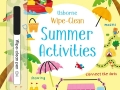 wc-summer-acticvities