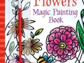 flowers-magic-painting