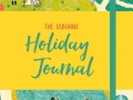 holiday-journal