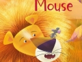 lion-and-the-mouse