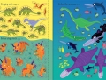 little-first-stickers-dinosaurs3