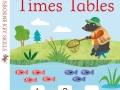 practice-pad-times-tables