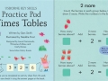 practice-pad-times-tables1