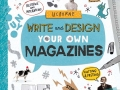 write-and-design-your-own-magazines