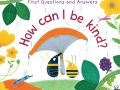 how-can-I-be-kind