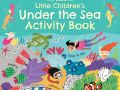 under-the-sea-act-b