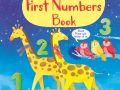 first-numbers
