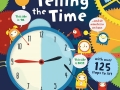 9781409599265-telling-time