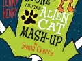 9781474903448-eddy-stone-and-the-alien-cat-mash-up