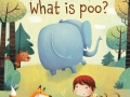 9781474917902-what-is-poo