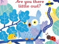 are-you-there-little-owl