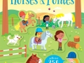 little-first-st-horses-and-ponies