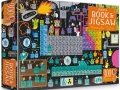 periodic-table-book-and-jigsaw