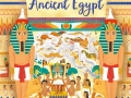 si-ancient-egypt